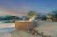 41095 N CANYON RIDGE Trail, Cave Creek, AZ 85331