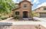 19039 E SWAN Drive, Queen Creek, AZ 85142