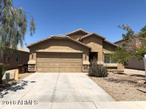 3956 E PINTO VALLEY Road, San Tan Valley, AZ 85143