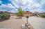 6817 S Russet Sky Way, Gold Canyon, AZ 85118