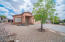 6817 S Russet Sky Way, Gold Canyon, AZ 85118