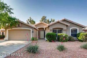 5916 W TONOPAH Drive, Glendale, AZ 85308