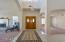 13450 N 94TH Place, Scottsdale, AZ 85260