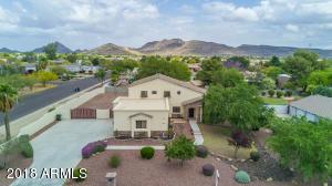4646 W ALAMEDA Road, Glendale, AZ 85310