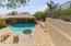 1716 W CORTEZ Street, 105, Phoenix, AZ 85029