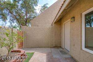 7337 N 44TH Avenue, Glendale, AZ 85301