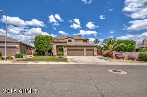 Property for sale at 1104 W Glenhaven Drive, Phoenix,  Arizona 85045