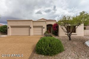 9370 E HIDDEN GREEN Drive, Scottsdale, AZ 85262