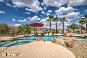 1104 W GLENHAVEN Drive, Phoenix, AZ 85045