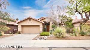 4254 E DESERT MARIGOLD Drive, Cave Creek, AZ 85331