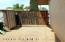 Side Yard RV Gate