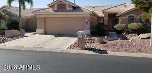 15495 W WHITTON Avenue, Goodyear, AZ 85395