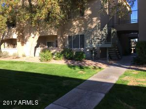 16013 S DESERT FOOTHILLS Parkway, 1071, Phoenix, AZ 85048