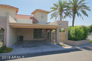 104 W MISSOURI Avenue, 1, Phoenix, AZ 85013