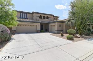 14613 W CLARENDON Avenue, Goodyear, AZ 85395