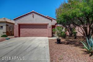 17118 N Estrella Vista Drive, Surprise, AZ 85374