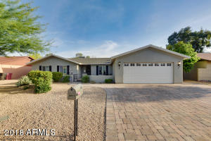 8855 E CORTEZ Street, Scottsdale, AZ 85260