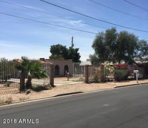 1555 E MAHONEY Avenue, Mesa, AZ 85204