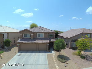 15619 W Calavar Road, Surprise, AZ 85379