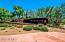 3824 E MATTHEW Drive, Phoenix, AZ 85050