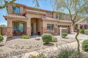 2421 W Old Paint Trail, Phoenix, AZ 85086