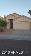 11321 W DANA Lane, Avondale, AZ 85392