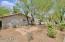 1314 W SELLS Drive, Phoenix, AZ 85013