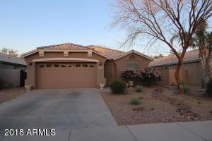 12945 N 147TH Drive, Surprise, AZ 85379
