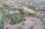 1091 S GERONIMO Road, Apache Junction, AZ 85119