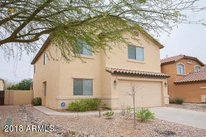 313 W HEREFORD Drive, San Tan Valley, AZ 85143