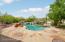 8602 E SANTA CATALINA Drive, Scottsdale, AZ 85255