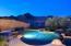 12427 N 129TH Place, Scottsdale, AZ 85259