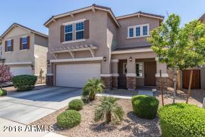 5727 S 35TH Place, Phoenix, AZ 85040