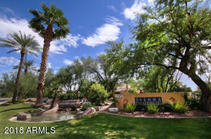 7575 E INDIAN BEND Road, 1092, Scottsdale, AZ 85250