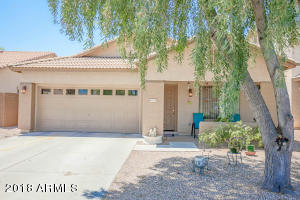4216 N 125TH Avenue, Litchfield Park, AZ 85340