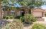 3427 N 42ND Place, Phoenix, AZ 85018