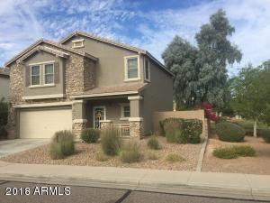 17134 W IRONWOOD Street, Surprise, AZ 85388