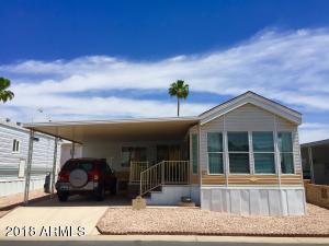 111 S GREENFIELD Road, 426, Mesa, AZ 85206