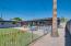 5540 N 19TH Street, Phoenix, AZ 85016