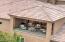 4253 W KITTY HAWK Street, Chandler, AZ 85226