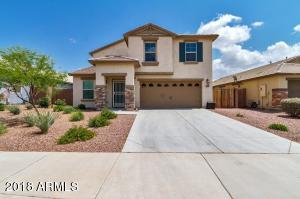 3803 S 185TH Lane, Goodyear, AZ 85338