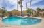 4950 N MILLER Road, 233, Scottsdale, AZ 85251