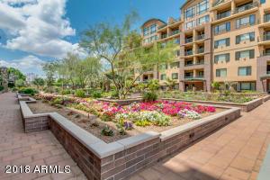 16 W ENCANTO Boulevard, 401, Phoenix, AZ 85003