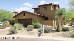 38689 N 104TH Place, Scottsdale, AZ 85262