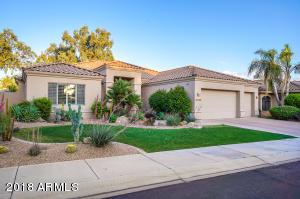 10275 N 103RD Place, Scottsdale, AZ 85258