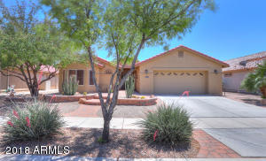 2451 E DURANGO Drive, Casa Grande, AZ 85194
