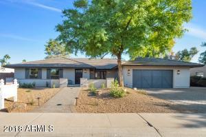 8543 E SAN MARCOS Drive, Scottsdale, AZ 85258