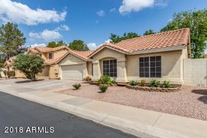 3830 W DUBLIN Street, Chandler, AZ 85226