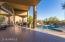 10040 E HAPPY VALLEY Road, 330, Scottsdale, AZ 85255