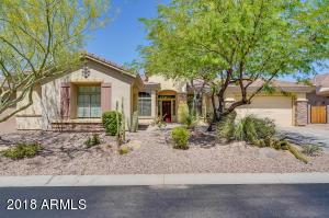 40118 N LYTHAM Way, Phoenix, AZ 85086